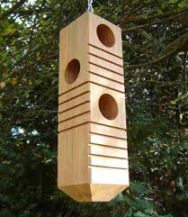 free diy rogue engineer woodwork rhwoodworkcitycom how to a small woodworking project yourhyoucom how build bird
