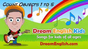 5 kênh Youtube học tiếng Anh hiệu quả cho trẻ em - Antoree Community
