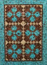 Patterns & Kits &  Adamdwight.com
