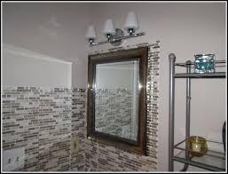 Peel And Stick Kitchen Tile Self Stick Wall Tiles Home Depot Tiles Home Design Ideas