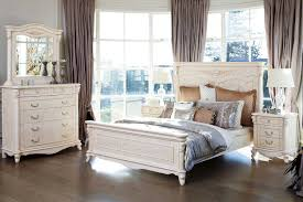Nice Bedroom Furniture Sets Furniture Nice Bedroom Furniture Sets Oak Bedroom Furniture And