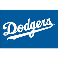 Los Angeles Dodgers vs New York Mets discount opportunity for game in Los Angeles, CA (Dodger Stadium)