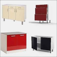 Meuble Cuisine Largeur 30 Cm Ikea Die Neueste Inspiration Für Ihr