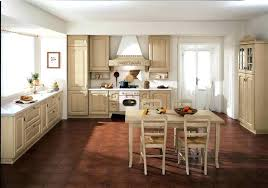 kitchen appliance packages home depot canada cierge me pertaining to design 25