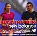 Running Hits: New Balance