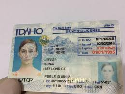 00 Cards Sale Idaho Ids Fake Cheap Maker For 90 Ids fake - id scannable Id Buy usa