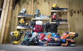 best framing nailer shootout and review pneumatic and cordless