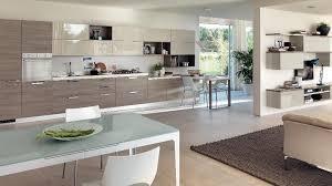 one wall kitchen designs. like architecture \u0026 interior design? follow us.. one wall kitchen designs d