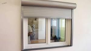 Innenrollos Fr Fenster Stunning Rollos Fur Fenster Innen Dreiecks S