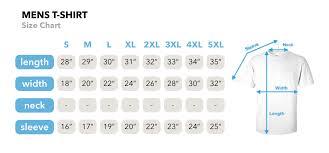 Hollister Size Chart Guys Hollister Polo Shirts Size Guide Rldm