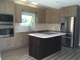 Kitchen Furniture Calgary True Kitchens Home