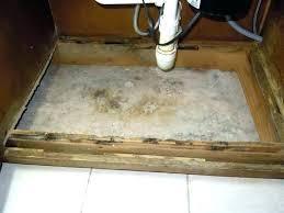 kitchen cabinets repair kitchen cabinet repair how to repair water damaged kitchen cabinets water damage cabinet