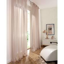 """Vorhang """"Ashley"""", 1 Vorhang – mit 3 Jahren Garantie"""