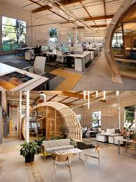 1000 images about open plan office on pinterest open office open plan and office designs awesome open office plan coordinated