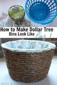 Diy Projects 351379 Best Your Best Diy Projects Images On Pinterest Home Diy