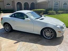 Used mercedes slk from aa cars with free breakdown cover. X2l2iqakeoxqgm
