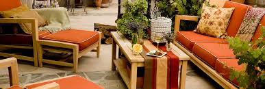 spanish style outdoor furniture. Spanish-style Garden Spanish Style Outdoor Furniture