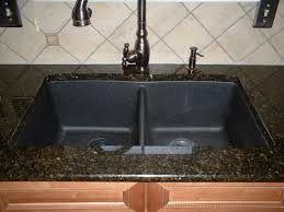Best Composite Granite Kitchen Sinks Kitchen Sink Materials Pros And Cons Uk Best Kitchen Ideas 2017