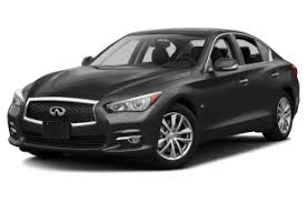 new car releases of 2014INFINITI  New models Pricing MPG and Ratings  Carscom