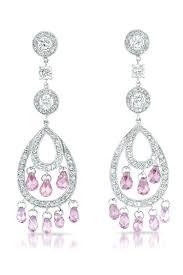 chandelier earring medium size of chandeliers pearl earrings gold large stud freshwater long chandelier earring chandelier