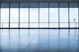 office glass windows. Image Of Windows In Morden Office Building Glass T