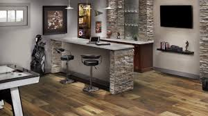 floor and decor vinyl plank with regard to aquaguard the next generation in laminate flooring you