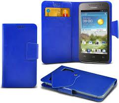 Huawei Ascend G350 Protective Mega Thin ...