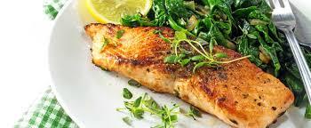 diabetes koolhydraatarm dieet