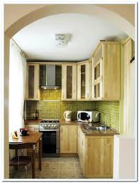 Very Small Kitchens Very Small Kitchen Ideas Pictures Amp Tips From Hgtv Hgtv For