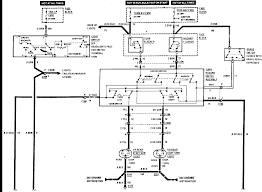 el camino wiring diagram solidfonts first generation el camino wiring diagrams