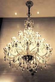 wall sconceatching chandeliers wall sconce chandelier crystal chandelier light of hope wall sconce wall sconceatching chandeliers