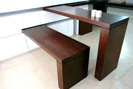 collapsible wall table wall mount fold down table fold down table fold down table how to build a wall wall mount fold down table fold down wall table diy