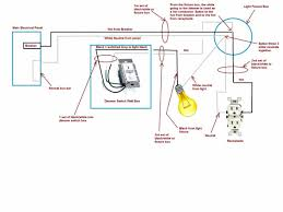 Clipsal Light Switch Wiring Guide Light Switch Wiring Diagram On Hpm Two Way Light Switch