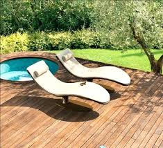 pool lounge chairs. Free 40 Pool Lounge Chairs In Lounger Ledge Chaise Sandstone A