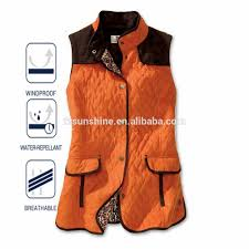 Quilted Diamond Pattern Equestrian Ladies Horse Riding Vest, View ... & Quilted Diamond Pattern Equestrian Ladies Horse Riding Vest Adamdwight.com