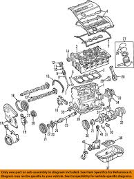 audi a4 1 8 engine diagram circuit diagram symbols \u2022 Mazda 6 Cooling System Diagram audi 1 8 engine diagram circuit diagram symbols u2022 rh veturecapitaltrust co 2008 audi a4 2008