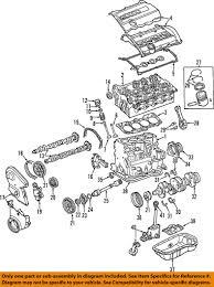starter wire diagram 1992 chevy truck chevrolet wiring diagrams 1988 chevy 305 belt diagram chevrolet wiring diagrams instructions chevy 3 1 engine diagram chevrolet