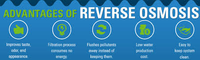 reverse osmosis system cost. Is Reverse Osmosis Worth The Investment? System Cost