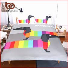 dog themed bedding sets marvelous kids designers guild single bedding set dog theme uni