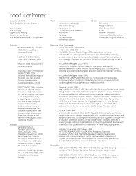 Stunning Art Curator Resume Photos - Simple resume Office .