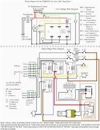 transformer wiring diagrams diagram collection koreasee com 24vac transformer wiring diagram at 24v Transformer Wiring Diagram