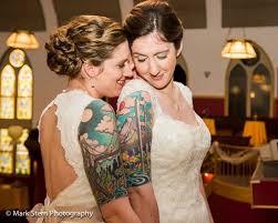 20 Nápadů Na Tetování Pro Zamilované Páry 2 Stránka Weekscz