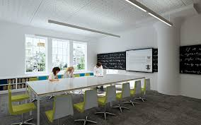 Good Schools For Interior Design Ideas