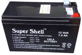 Ups Price Quote Interesting 48 Volt 4848AH UPS Battery At Rs 48 Piece ���ूपीएस ���ैटरी