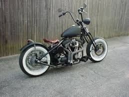 pin by mark davis on bobber bikes pinterest bobber chopper