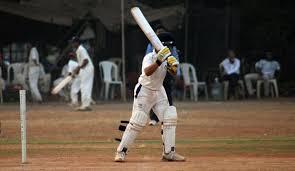 Top 10 Best Cricket Bats In India 2019
