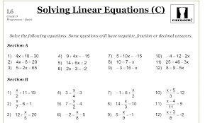 Kindergarten Addition Worksheets Free A Printable Math 1 For ...