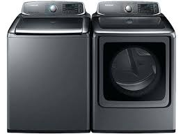 samsung washer and dryer lowes. Stack Samsung Washer Dryer Stacking Kit Lowes And A