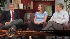 Chad Christiansen   Embassy Media
