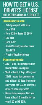 Farm Bureau Insurance Quote Amazing Luxury Florida Farm Bureau Insurance Quote International Student